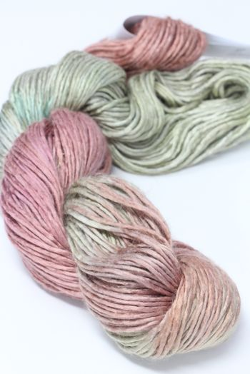 Artyarns Regal Silk | 105 Dawn