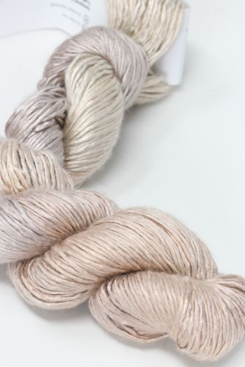 Artyarns Regal Silk | 137 Cappucino