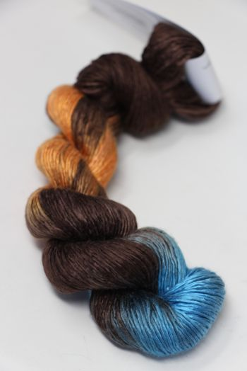 Artyarns Regal Silk | 523 New Mexico