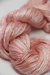 Artyarns Regal SIlk | 2356 Peach Tonal