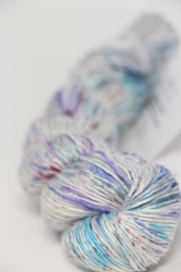 Artyarns Regal SIlk | 609 Mosaic Aqua