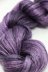 Artyarns Silk Essence | 916 Dusty Purple
