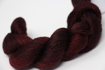 Artyarns Regal SIlk | H11 Black Cherry