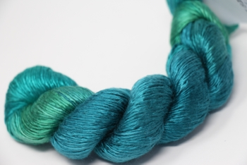 Artyarns Regal SIlk | H13 Emerald City