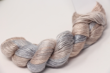 Artyarns Regal SIlk | H20 Dune