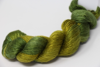 Artyarns Regal SIlk | H22 Vertes