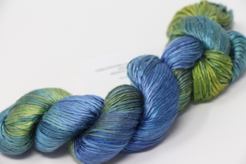 Artyarns Regal SIlk | H34 Paradise