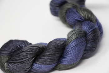 Artyarns Regal SIlk | H4 Scarab