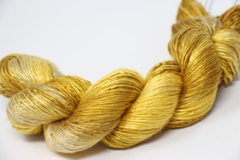 Artyarns Regal SIlk | H8 Gold