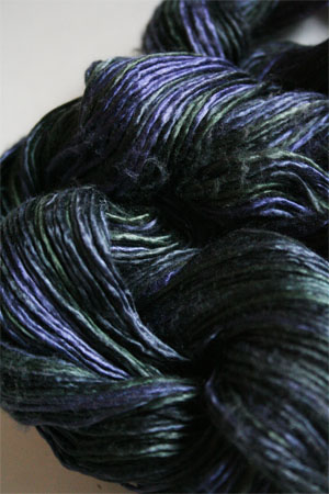 Artyarns Regal Silk H4 Scarab