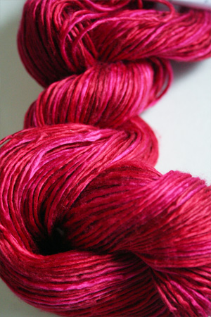 Artyarns Regal Silk H7 Heart