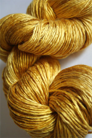 Artyarns Regal Silk H8 Gold