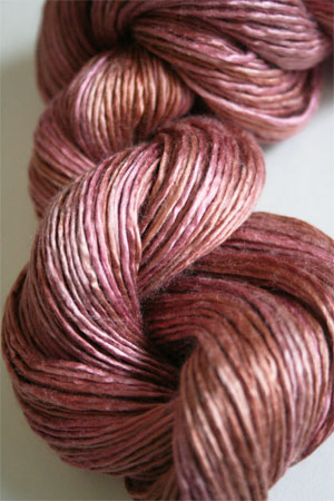 Artyarns Regal Silk H10 Rose Ombre
