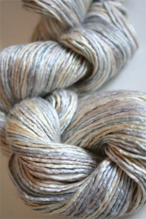 Artyarns Regal Silk H14 Cloudy