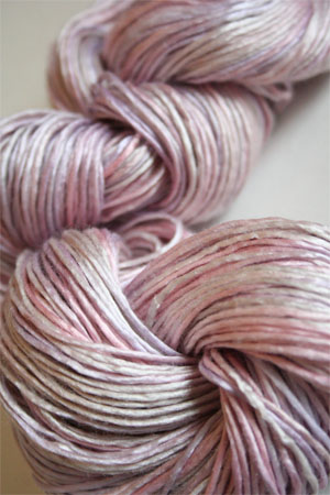 Artyarns Regal Silk H15 Strawberry Sundae