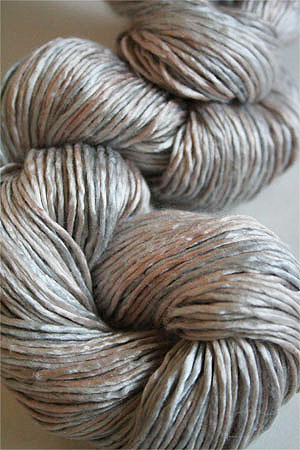 Artyarns Regal Silk H20 Dune