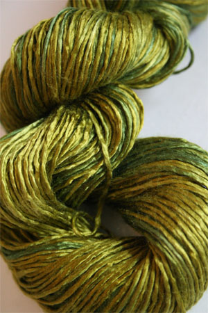 Artyarns Regal Silk H22 Vertes