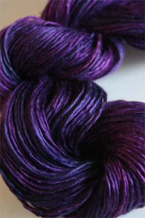 Artyarns Regal Silk H24 Wild Berries
