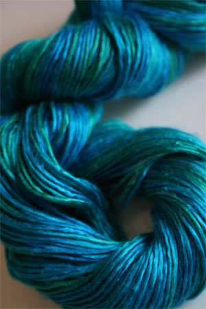 Artyarns Regal Silk H26 Tahiti
