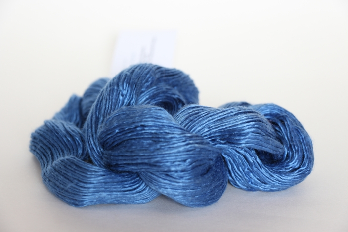 Artyarns Regal Silk Yarn 225 Denim