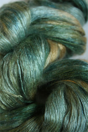 Artyarns Rhapsody Light Yarn in H33 Rushes