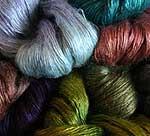 ArtyarnsRhapsody Light Silk Mohair (DK)