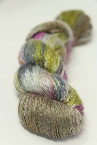 Artyarns Silk Dream - 1022 Lush Life