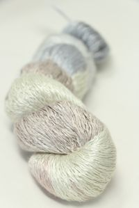 Artyarns Silk Dream