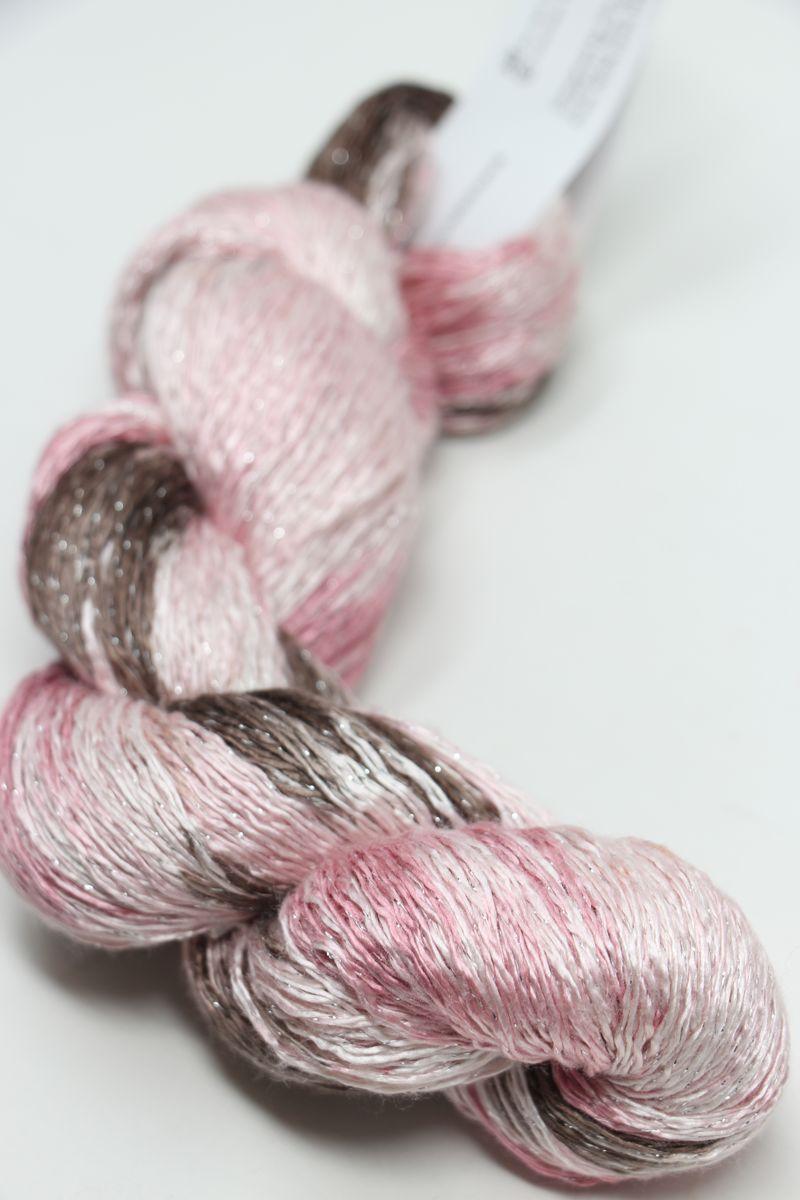 30/%  Discount ArtYarns Silk Dream Normally 74
