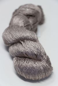 Artyarns Silk Dream WHITE WEDDING