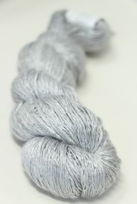 Artyarns Silk Dream 272 Silver