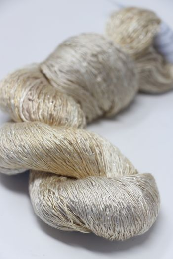 Artyarns Silk Dream | H12 Antique Ivory
