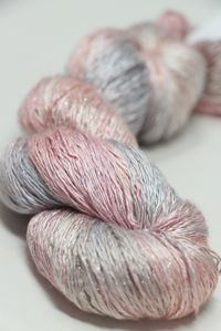 Artyarns Silk Dream H39 Silk Dream