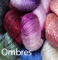 Artyarns Silk Dream Ombres