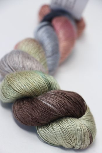 Artyarns Silk Essence | 1020 Garden