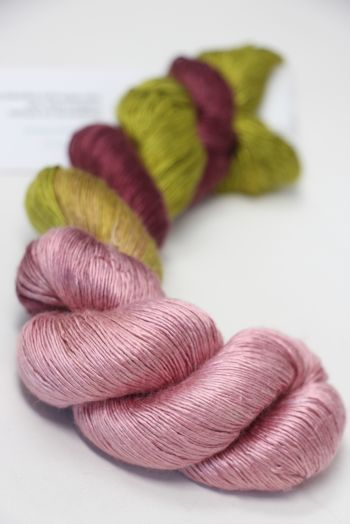 Artyarns Silk Essence | 1028 West