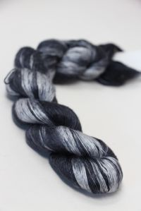 Artyarns Silk Essence | 923 Lady Gaga