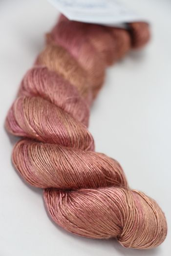 Artyarns Silk Essence | H10 Rose Ombre