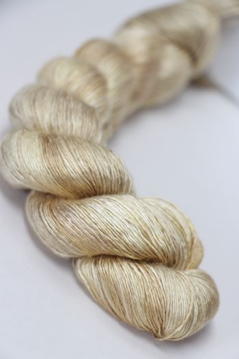 Artyarns Silk Essence | H12 Antique Ivory