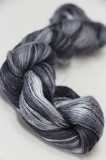 Artyarns Silk Essence | H18 Citiscape
