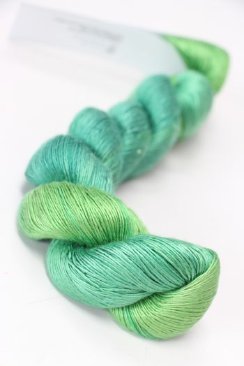 Artyarns Silk Essence | H2 Peridot