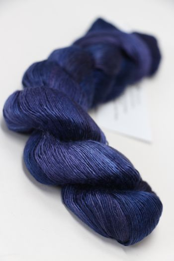 Artyarns Silk Essence | H21 Inky Blues