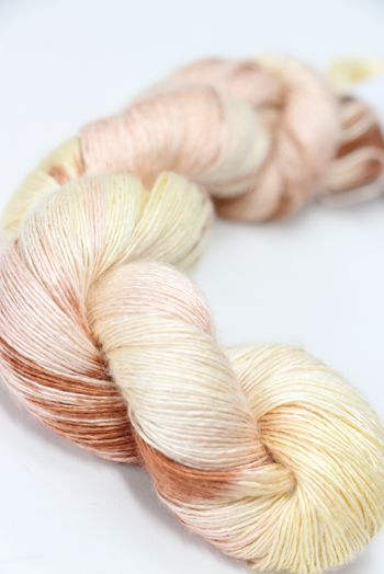 Artyarns Silk Essence | H27 Cake