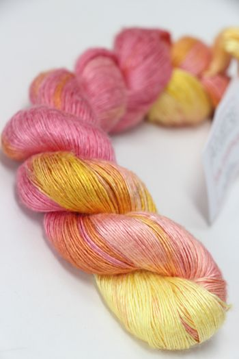 Artyarns Silk Essence | H30 Tutti Fruitti