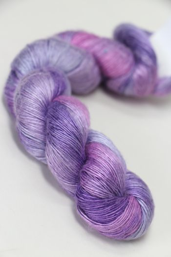 Artyarns Silk Essence | H31 Lilac Parfait