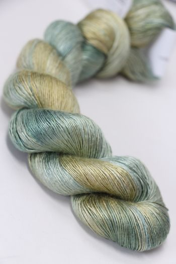 Artyarns Silk Essence | H33 Rushes