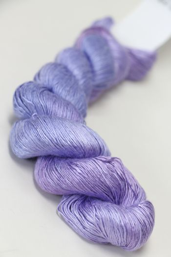 Artyarns Silk Essence | H36 Lovely Lilacs