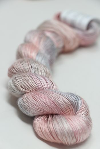 Artyarns Silk Essence | H39 Hush