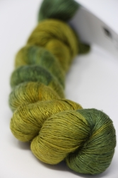Artyarns Silk Essence | H22 Vertes