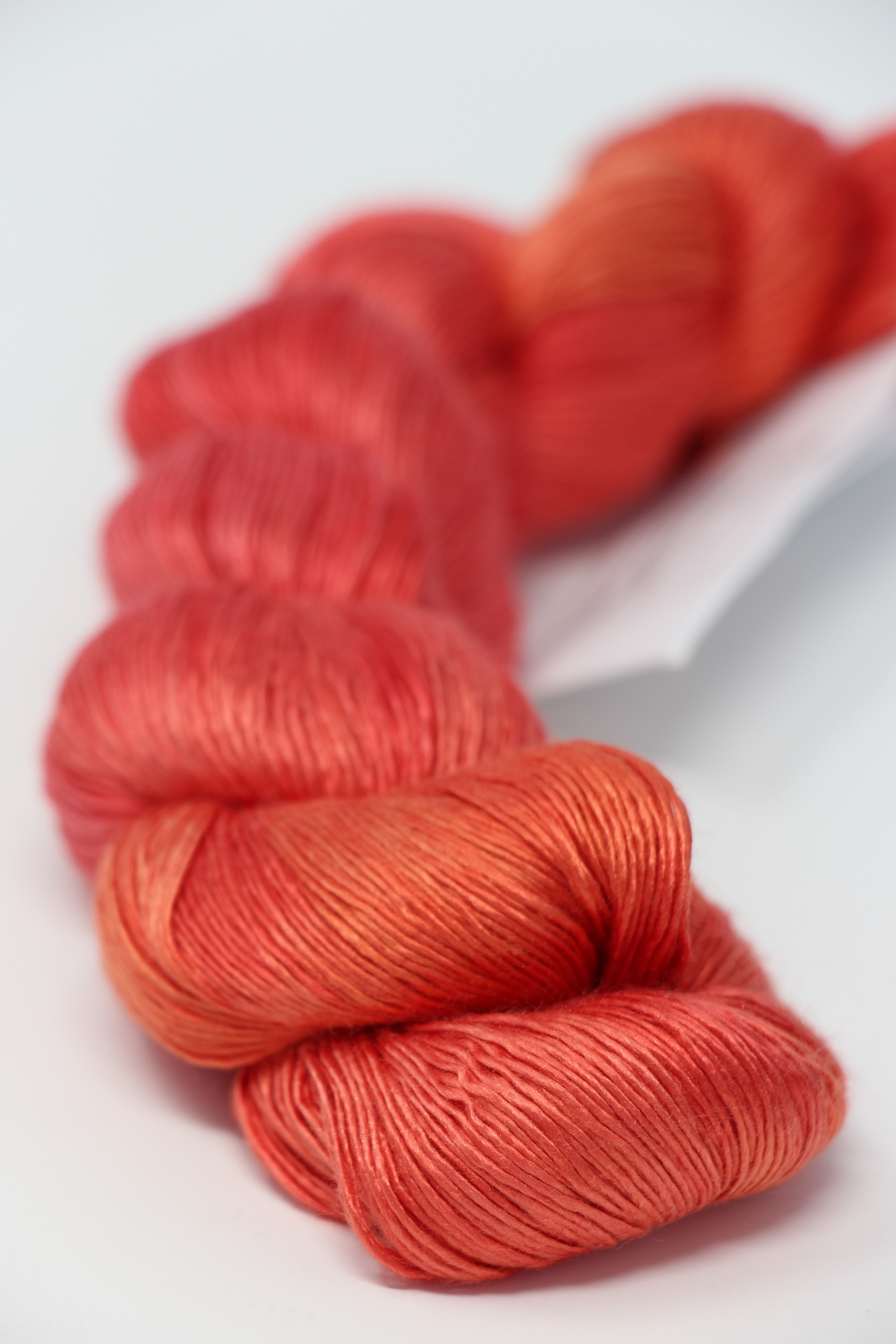 Artyarns Silk Essence - H29 Hot Coral